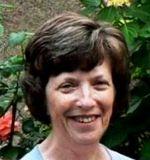 Elizabeth WOOD (bethw)