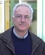 Jean Paul BIANCO (bianco)