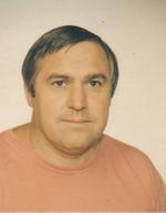 Marcel BERNARD (bmarcel8)