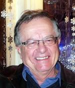 Bernard MATHON (bmathon)