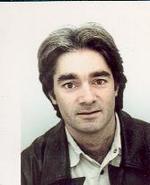 Guillaume BOULAY (boulayg)