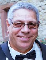 Alain BOUR (boural57)