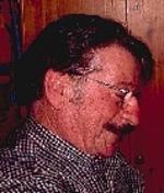 Jacques LANIER (bourguignon21)