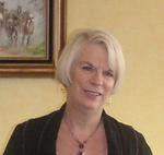 Francine BOYER (boyerf)