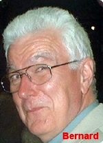 Bernard PETITHOMME (bpetithomme)