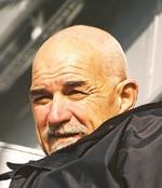 Roger Gustave SIMON (bretagne7)