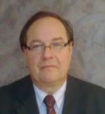 Jean Pierre BRUNAU (brunau)