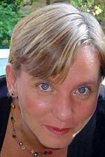 Isabelle HUCAULT (buns)