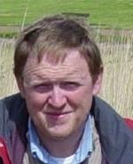 Johan BUYSE (buyse)