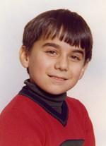 Luis GARCIA (cambasien)