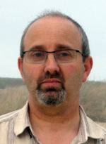 Franck CANALE (canalefranck)