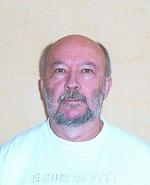Bernard JACQUELIN (caquelin69)
