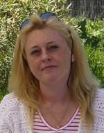 Carole DRAULT (carole2911)