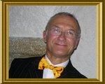 Christian ARTOT (cartot0011)