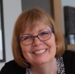 Cherie BAUDRAND (cbaudrand51)