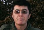 Christophe CLÉRET (ccleret1)