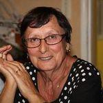 Chantal BAUSMAYER (cdelpechbausmayer)