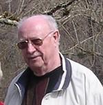 Claude DUBOIS (cdub)