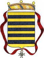 Cédric DERRIEN (cedricderrien)