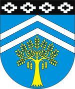 Centro de Estudios Genealógicos de San Luis (cegsanluis)