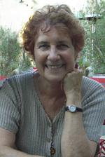 Colette GAUTHIER MYLES (cgauthiermyles)