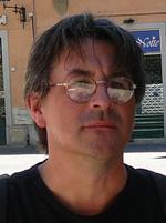 Christophe GONNIN (cgonnin)
