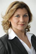 Corinne HEROUET (cguicheney1)