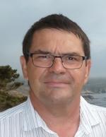 Didier BOUQUET (chamelflo)