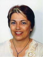 Chantal GERMAIN (chantalgermain)