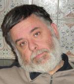 Alain CHARPENTIER (charpentiera)