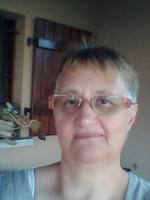 Christiane BOMPOINT (chbbompoint)