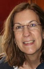 Geneviève LAYE (chemin26)