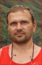 Laurent CHEVALARD (chevalard)