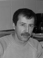 Jean Louis CHILLIÉ (chillie)