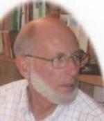 Michel CAPITAINE (chinoise)