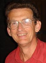 Charles HONNORAT (chonnorat)