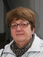 Chantal DAVOURIE VENIARD (chpa)