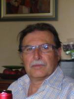 Christian BARTHÉS (chris74)