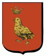 Christophe VINET (chrisenkivin)