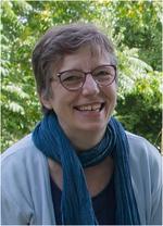 Christine DRUESNE (chrisfran)