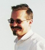 Christophe ROCCA (christopherocca)