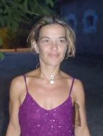 Christina MOLS LOSSENDIÈRE (christouagnello)