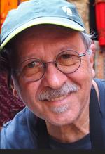 Jack CIMOLAI (cimolaija1)