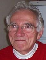 Claude ROYON (clauderoyon)