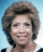 Claudette MOGLIA (claudettemoglia)
