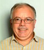 Christian LAURIN (claurin2)