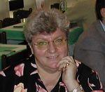 Michele CLOAREC (cloarec1)