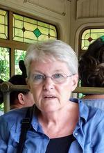 Claire DRIGUÈS (clrnh)