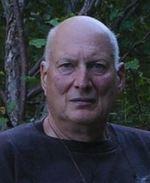 Claude MAZINGUE (cmazingue)