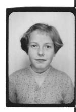 Colette RUPPEL LEONET (coletteleonet)